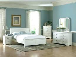 white ikea bedroom furniture. Ikea Bedroom Set Furniture Sets Sale Awesome Teenagers Kids And White Grey Price Malaysia T