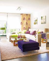 colorful living rooms. Colorful-Living-Room-Interior-Decor-Ideas-2 Colorful Living Rooms