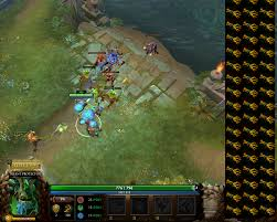 steam community guide dota for newbs an extensive guide to