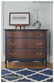 navy blue bedroom furniture. Brilliant Furniture Dresser Lovely Navy Blue Bedroom Furniture  In F