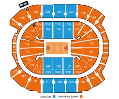 Sports Events 365 Toronto Raptors Vs Brooklyn Nets