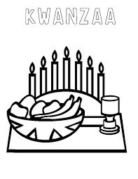 Orange (101) (bunnies) 41da alakazam aligatr alphabet animal crossing animals auguste bill animal crossing bitsela bunnies bunny caiman canadian candy cookie shopkins cargo cars. Kinara Kwanzaa Coloring Pages Kids Play Color Coloring Home