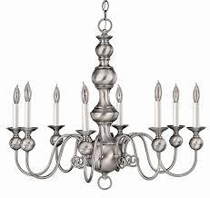 c13 beautiful chandelier designs 68 modern examples