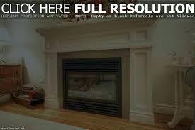 reclaimed wood fireplace mantel fireplace mantels reclaimed