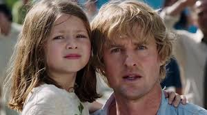 owen wilson 2015. Contemporary Owen Owen Wilson In U0027No Escapeu0027 Throughout 2015