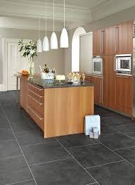 kitchen vinyl tile flooring wrap doors backsplash