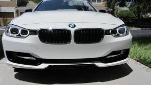 bmw 2013 white. 2013 335i alpine white sport trim bmw