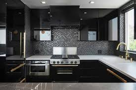 Latest Designs In Kitchens Mesmerizing Pin By 🔱 BEA RUDD On INTERIOR DESIGN Kitchen R Pinterest
