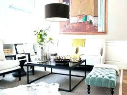 living room pendant hanging lights for living room living room pendant lighting hanging lights for living