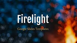 Google Slide Template Download Google Slides Templates Free Downloads By Mike Macfadden