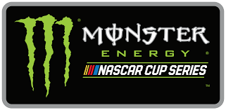 Monster Energy Nascar Cup Series Wikipedia