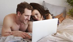 Porn for couples clps