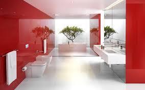 Bathroom Modern Bathroom Decor Ideas