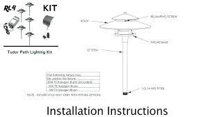 porcelain bulb light fixture wiring diagram wiring diagram library porcelain bulb light fixture wiring diagram