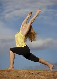 poses yoga injuries