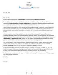 Vancouver BC Professional Resume Writing Service   Resume Writer DocuShare   Sfu