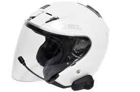Bluetooth Headset For Helmet Singapore