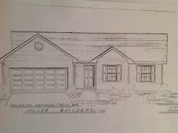 viewing listing mls 201825390 25621 scent south bend in 46628