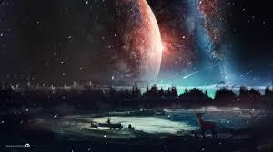 Resultado de imagem para planeta universo foto
