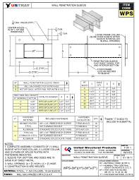 7 blade trailer wiring diagram wiring diagram and hernes 7 spade trailer wiring diagram diagrams
