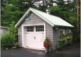 shed lighting ideas. Outdoor Shed Lights » Get Garage Exterior Lighting Best Ideas Indoor And