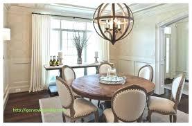 unique pendant lighting fixtures. Unique Dining Room Light Fixtures Best Of  Awesome Kitchen G Fixture Ideas Pendant Lighting U