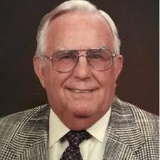 DIAL, BENJAMIN | Obituaries | richmond.com