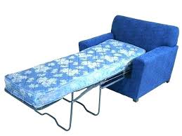 fold out chair bed. Beautiful Chair Marvelous Foldable Sleeping Chair Fold Out Sleeper  Folding Bed Z Single  Intended F