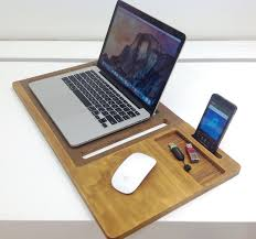 best laptop desk stand