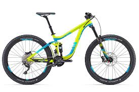 reign 27 5 2 2016 giant bicycles united states