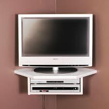 vizio tv stand best buy. tv corner stand ikea; best buy ikea vizio tv