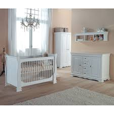 gray nursery furniture. Baby Nursery Furniture Sets Wooden : Get Really Magical Ideas | WBLSKMD Gray