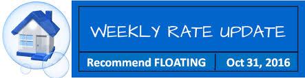 Mortgage Quote Adorable DE Mortgage Rates Weekly Update October 48 48 PRMI Delaware