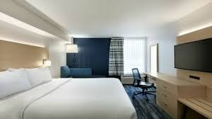 cheap hotels near busch gardens. Holiday Inn Express Williamsbrg Busch Gardens Area Cheap Hotels Near