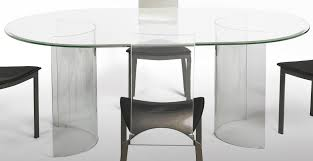 oval glass dining table. oval glass dining table top reason why you must buy \u2013 home r