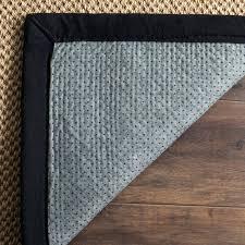 hillsborough area rug maize black area rug rugrats in paris hillsborough area rug