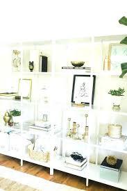 office wall shelving units. Shelving Units Ideas Home Office Decor Best On Study Desk Wall Shelf Unit