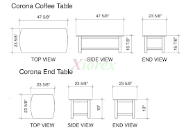 10 seater dining table dimensions large size of dining table dimensions standard dining chair height dining