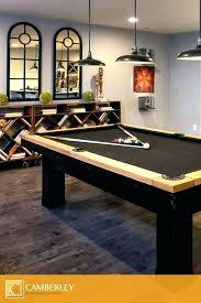 industrial pool table industrial steel pool table industrial style pool table lamps industrial pool table pool