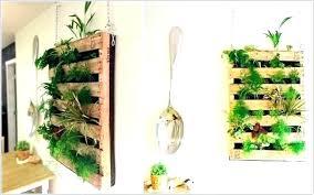 indoor vertical herb garden. Interesting Vertical Indoor Vertical Herb Garden How To Make For
