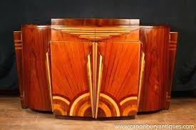 art deco furniture design. Art Deco Furniture Style Wonderful Design