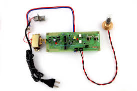 single phase motor starter wiring ewiring forward re verse control developing a wiring diagram and