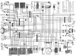 kenworth t800 wiring diagram lovely kenworth t800 wiring schematic 2011 kenworth t800 wiring schematic kenworth t800 wiring diagram fresh 1999 kenworth t800 wiring schematic wiring wiring diagrams of kenworth t800