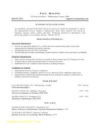 Another Word For Cleaner On Resume 12 13 House Cleaner Resume Samples Loginnelkriver Com