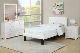 incredible day beds ikea. Incredible Twin Beds Ikea Pe Frame For Wny Size Popular And Styles Day A