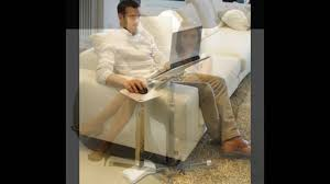laptop stand for couch