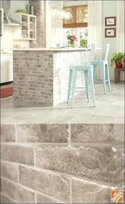 home depot tile sealer fresh porcelain tile sealer home depot furniture fabulous granite steps home depot black marble home depot saltillo tile sealer