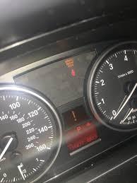 Service Engine Light Bmw 328i Bmw 3 Series Questions 2009 Bmw 328i Check Engine Light