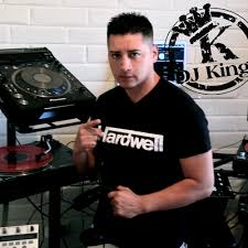 HAPPY NEW YEAR 2014 DJ ALEX KINGS ENJOE IN THE MIX BOMMM ...