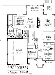 victorian home plans how to get floor plans for your home